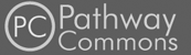 Pathways Commons